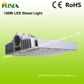 More Than 5 Years Warranty LED Street Light
