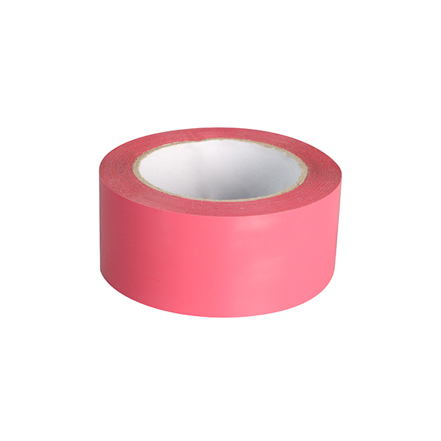 Pink Packing Tape
