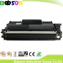 Cartucho de tóner compatible con la venta directa de fábrica Tn2015 para Brotter Tt2130 / DCP7055