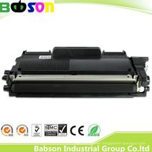 Factory Direct Sale Compatible Toner Cartridge Tn2015 for Brotter Tt2130/DCP7055