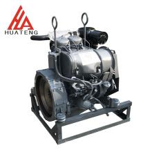 Deutz  F2L912 F3L912 F4L912 F6L912 FL912W  FL511 F2L511 Air Cooled Diesel Engine