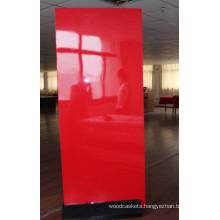 Flat Wood Door/Flush Door/MDF Door (FD-R)