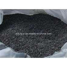 Coke de pétrole graphite (graphite artificiel)