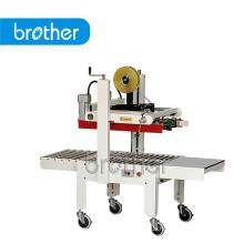 Brother As123 Halbautomatischer Kartonverschließer