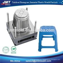precio de fábrica material plástico de la PC de la silla del cabrito de la inyección del cabrito de la inyección