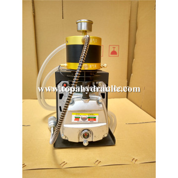 Pcp+Medical+piston+centrifugal+air+compressor