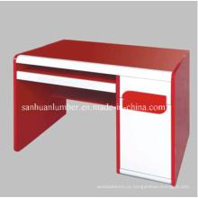 Компьютерный стол / деревянные стол / исследование стол (WZH001)