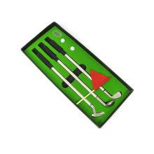 орнаменты лужайки для гольфа