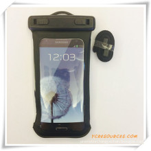 Waterproof Case for iPhone to Promotion (OS29006)