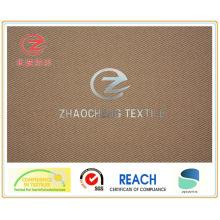 T / C 65/35 Twill Coating и Anti-Acid Funcational Fabric (ZCFF026)