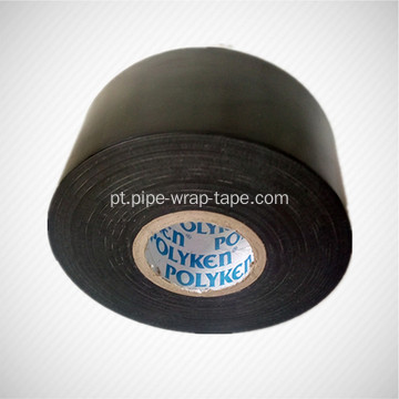 Polyken930 Cold Applied Joint Tape