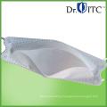 Safety Civil Mask Kf94/Safety Protection  Mask Kf94