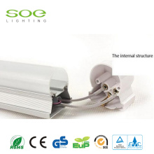 T5 Aluminium Integratif Bracket LED Tube Light