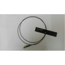 4G Built-in Antenna with SMA straight male head