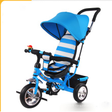 Tricycle tricycle Trke pour enfants