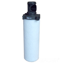 Productos de repuesto Atlas Precision Filter Products PD 2901200414