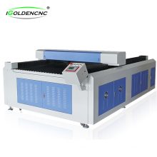 máquina de corte a laser uv máquina de gravação a laser e máquina de corte china máquina de corte a laser