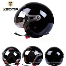 Capacete fora de estrada Capacete SML XL XXL de Capacete da bicicleta da sujeira de Casco Motocicleta Casque Motocross do capacete do motocross