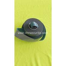 Class2 pu 1.2cm reflective heat transfer sheeting