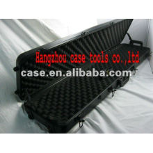 ABS gun box