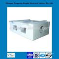 professional OEM/ODM custom making sheet metal box