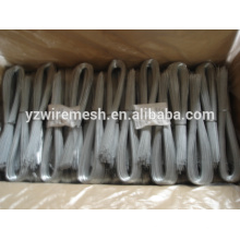 U type tie wire for construction (manufacturer)