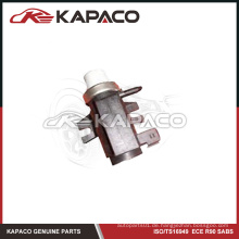 6655404097 24-Volt-Magnetventil für SSANG YONG