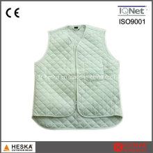 OEM Service Warm Keeper Waistcoats Padding Under Vest