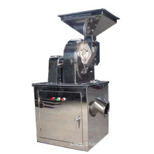 Powder making machine multifunctional  pulverizing milling equipment grinding  for flour and spice powder hammer mill