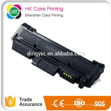 Cartucho de tóner compatible para Samsung Mlt-D116 116 D116