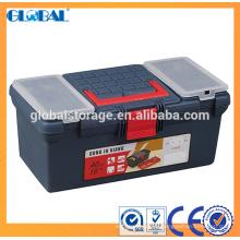 Пользовательские широко используется переносная портативная резцовая коробка обслуживания