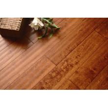 Antique Birch Multilayer Engineered Flooring