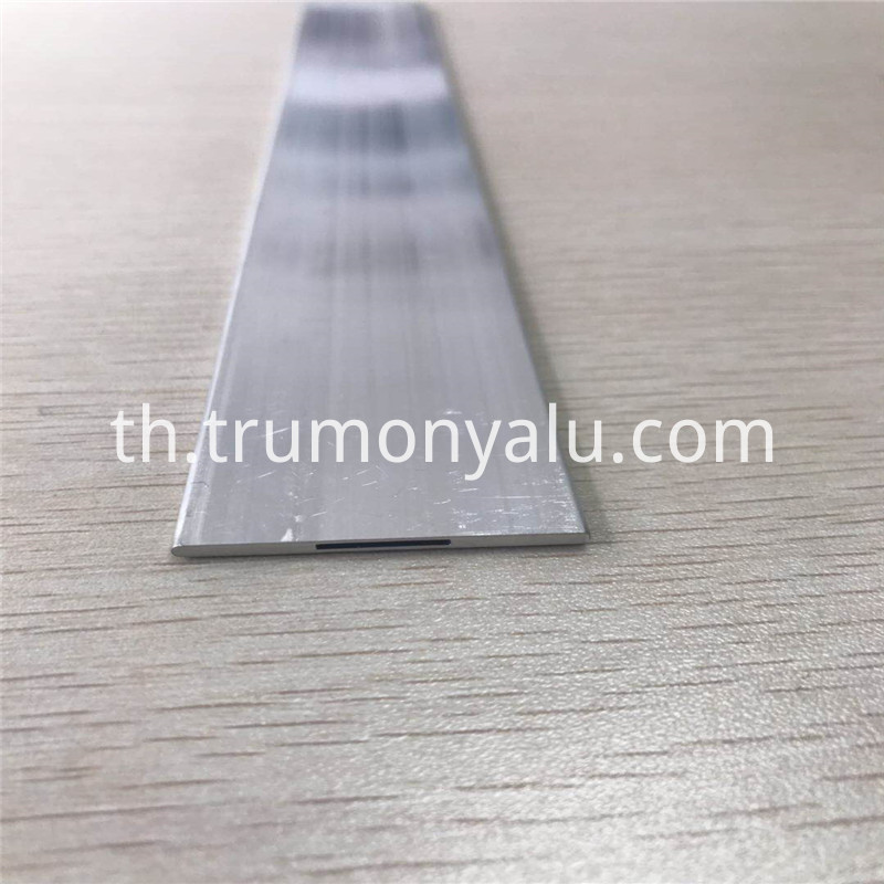 Aluminum Micro Channel Tube13