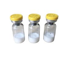 Poudre de peptide pharmaceutique 5mg bpc 157 bpc-157