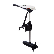 Durable 45 Pound Boat Electric Trolling Motor 12V für Boot