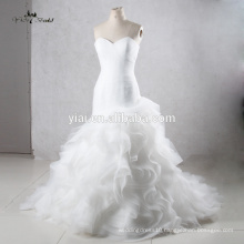 RQ138 Pakistani Fancy Wedding Dresses Wedding Gown Women Aliexpress Wedding dresses