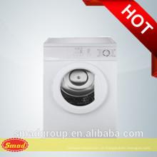 Uso doméstico frente carregando secador de roupa de alta qualidade
