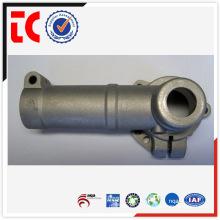 China OEM custom made aluminium gearbox housing die casting