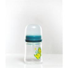Biberon PP pour ensemble-cadeau bébé