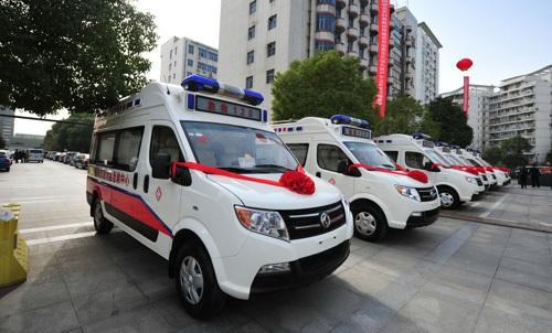 Ambulance 06