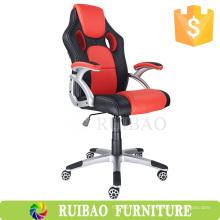 Оптовый популярный стиль Revolving Healthcare Beauty Running Chair для офиса