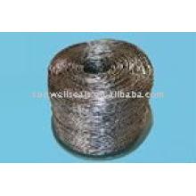 Good Quality Graphite Yarn