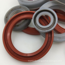 High demand products india rubber TC oil seal