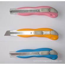 Cutter Knife (BJ-3102)