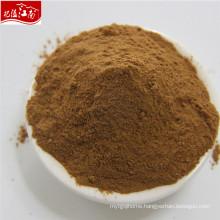 Top quality wholesale new lycium barbarum fruit extract