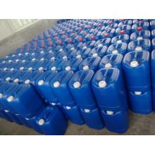 Бензалкония хлорид 45% 80% промышленных биоцидов и бактерицидные