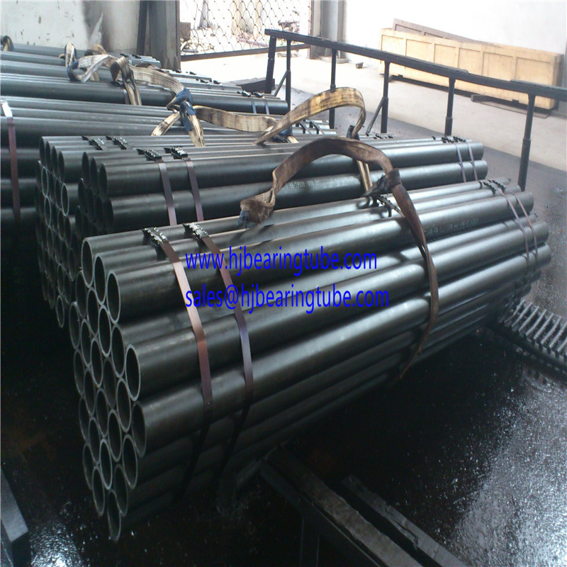 R780 drill pipes drill tubes