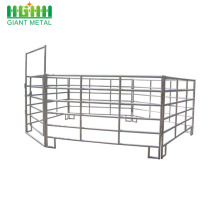 Hot+Sale+Welded+Galvanized+Horse+Fence