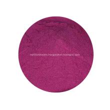 purple sweet potato powder water soluble