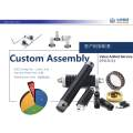 Assembly Products